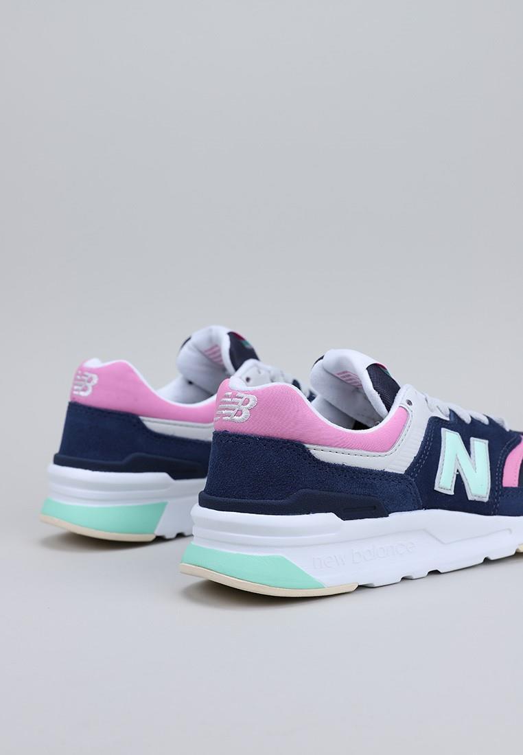 zapatos-de-mujer-new-balance-azul