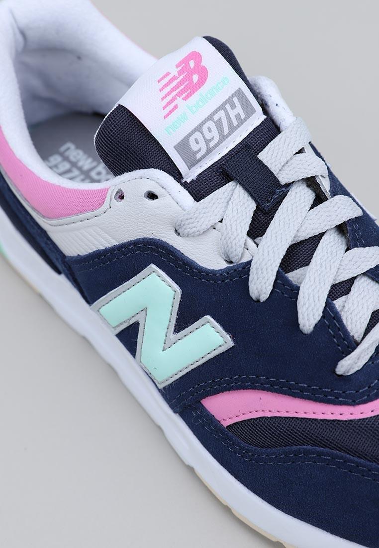 zapatos-de-mujer-new-balance-cw997hao