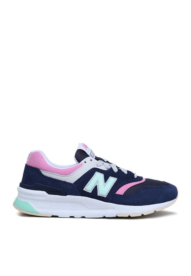 new-balance-zapatos-de-mujer