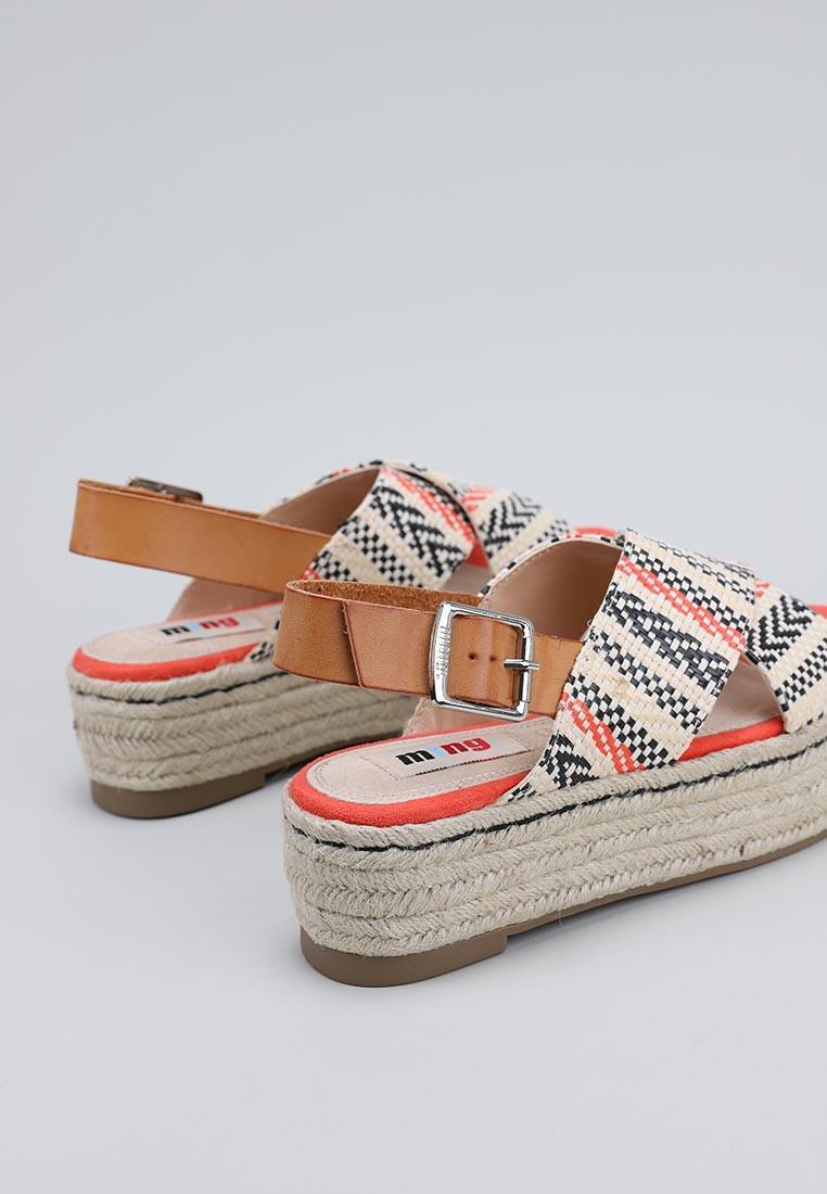 zapatos-de-mujer-mustang-combinados