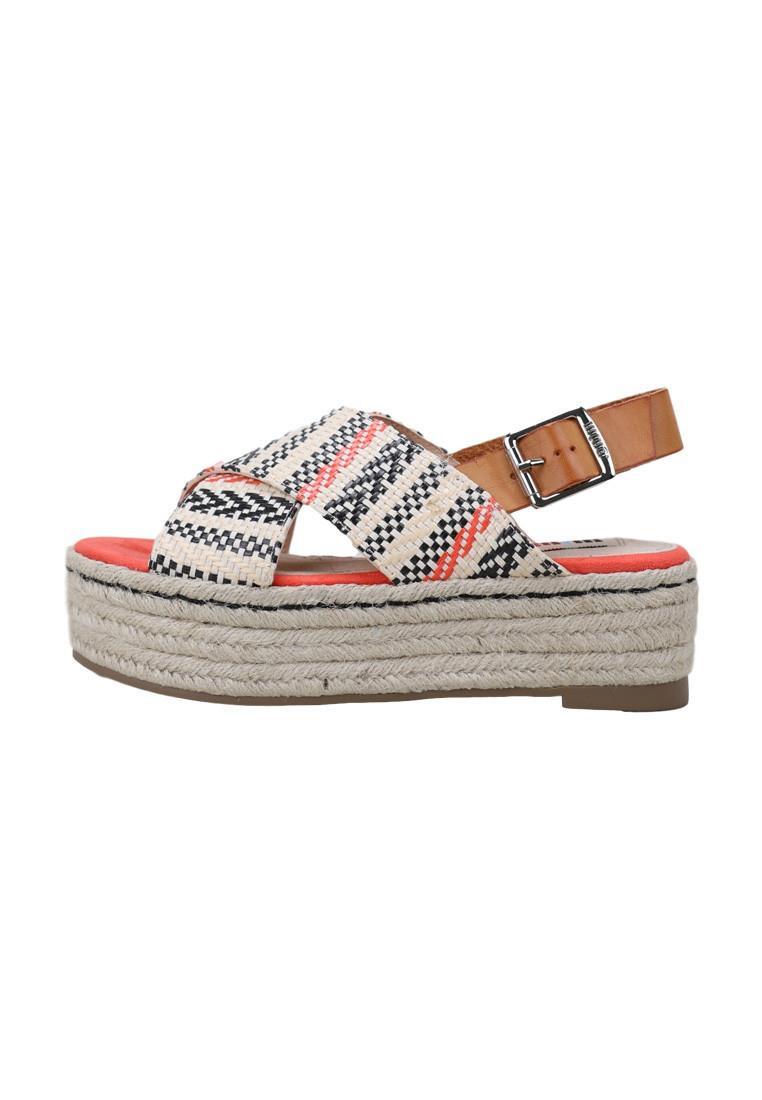 zapatos-de-mujer-mustang-58728