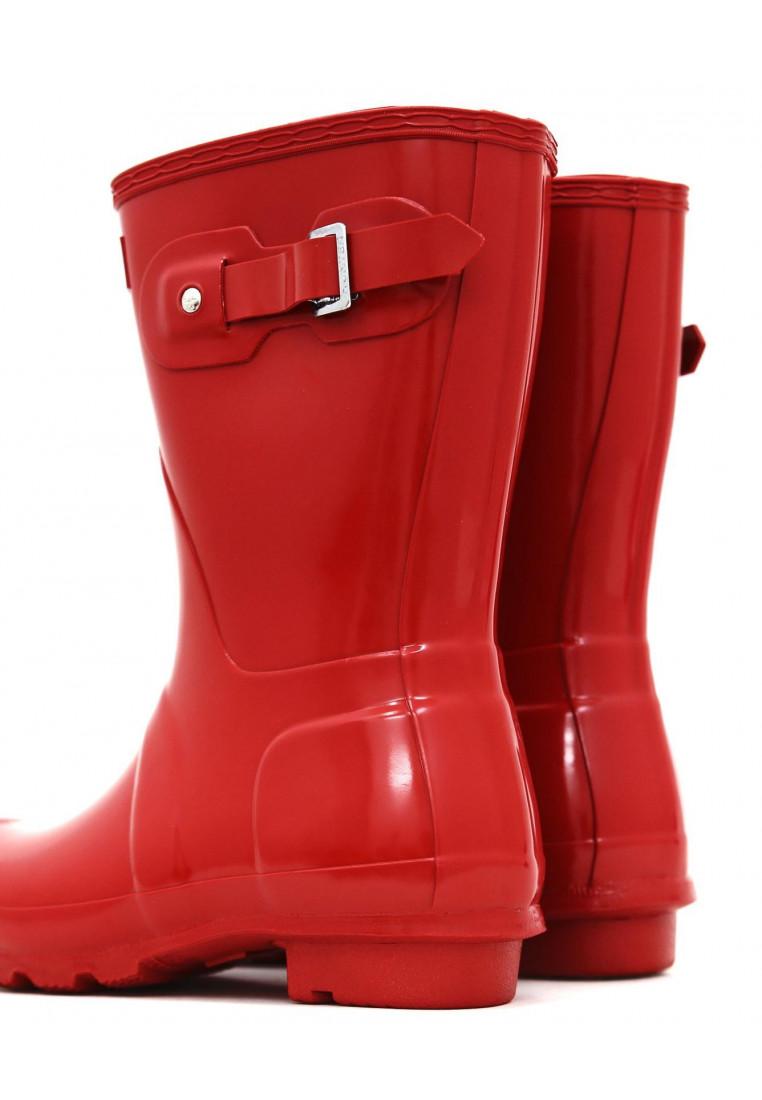 hunter-original-short-gloss-rojo