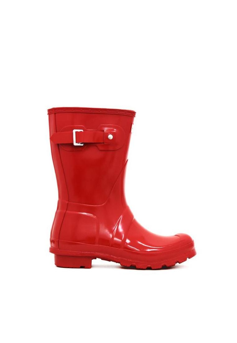 zapatos-de-mujer-hunter-rojo