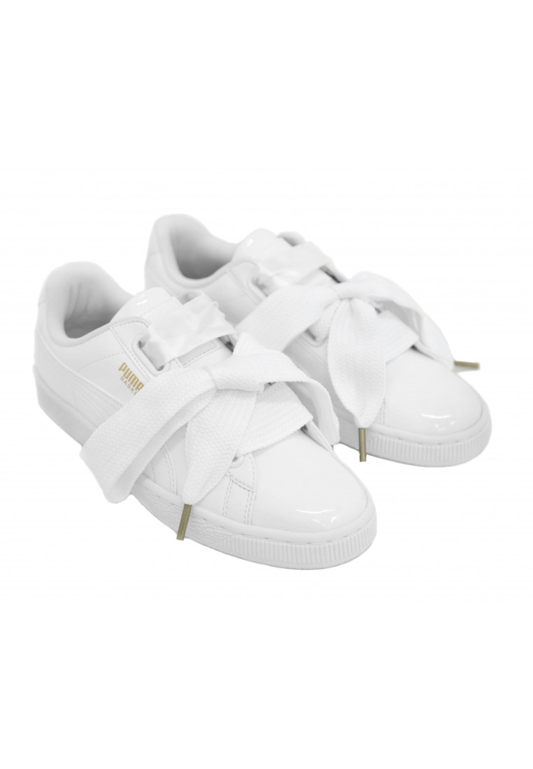 zapatos-de-mujer-puma