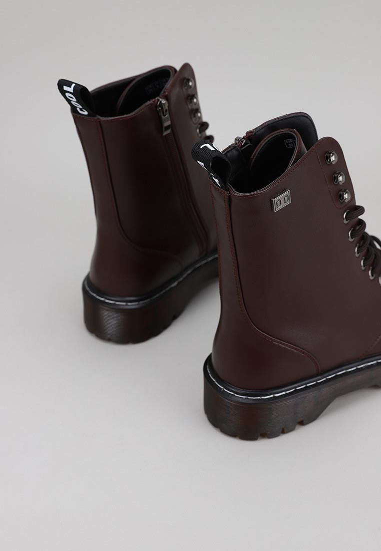 zapatos-de-mujer-coolway-burdeos