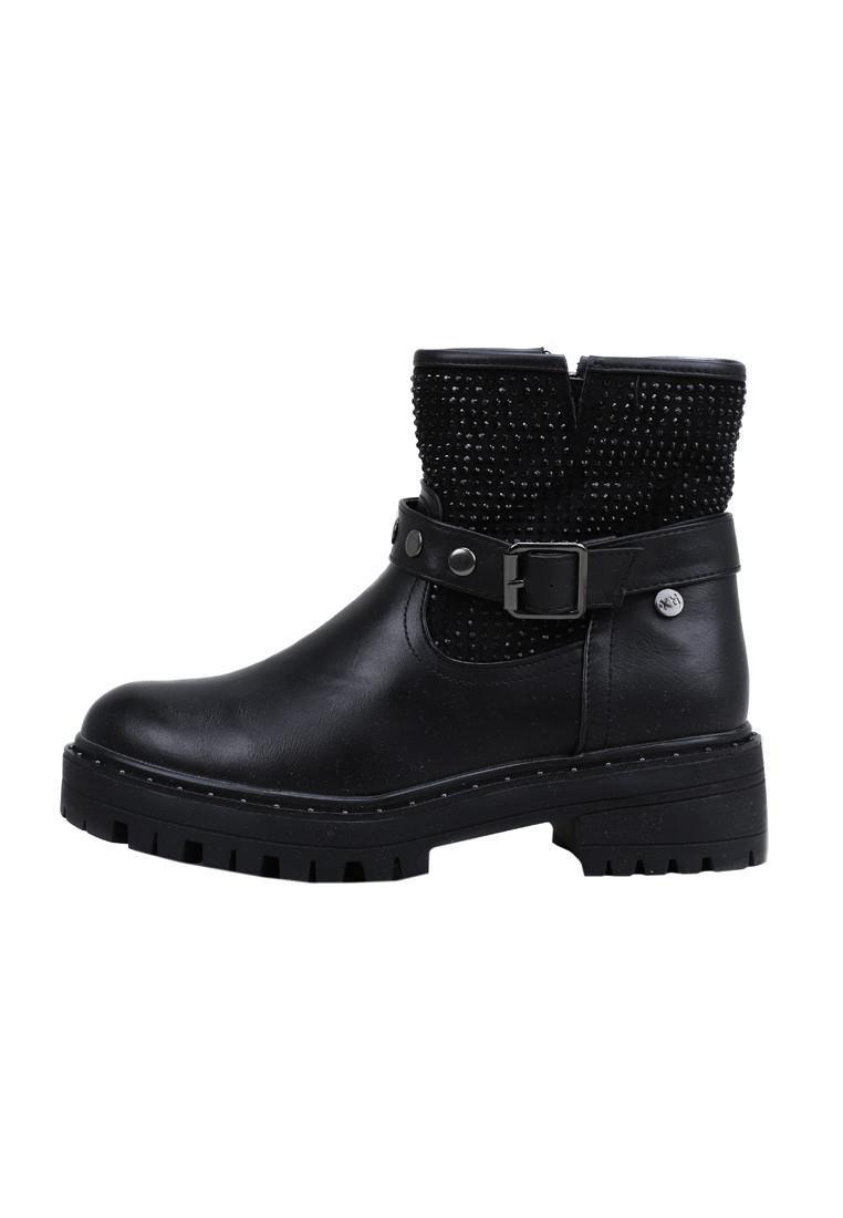 zapatos-de-mujer-x.t.i.-48379