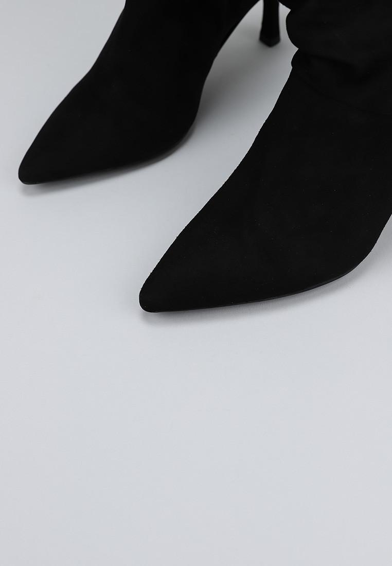 krack-harmony-lali-negro