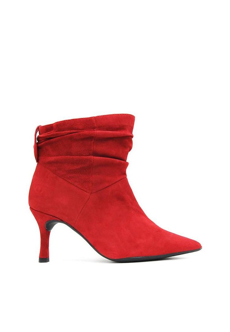 zapatos-de-mujer-krack-harmony-rojo