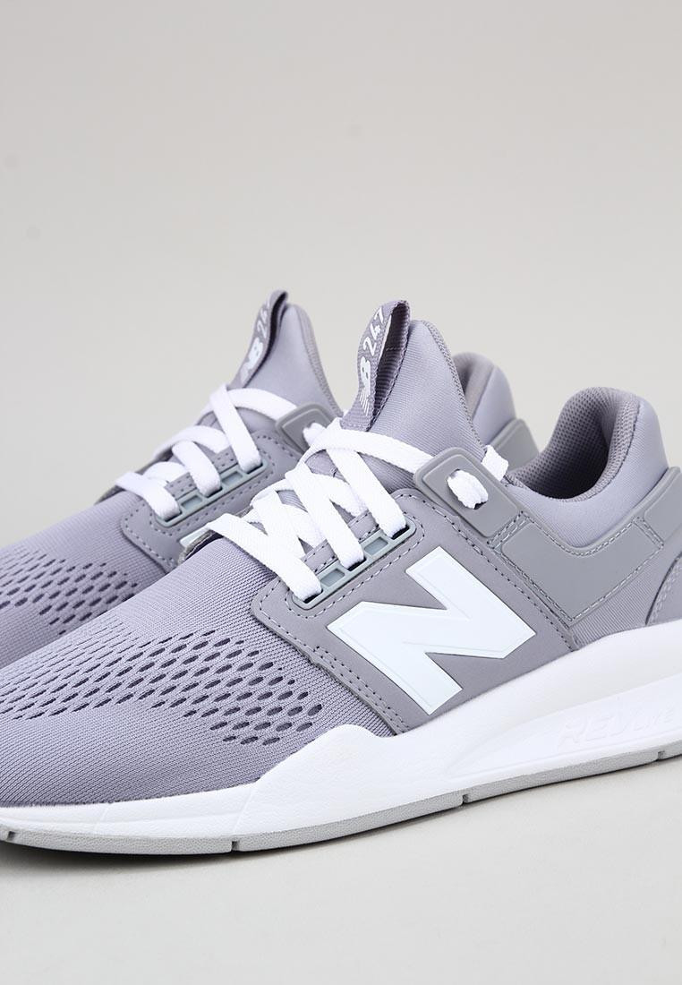 new-balance-ws247ue-gris