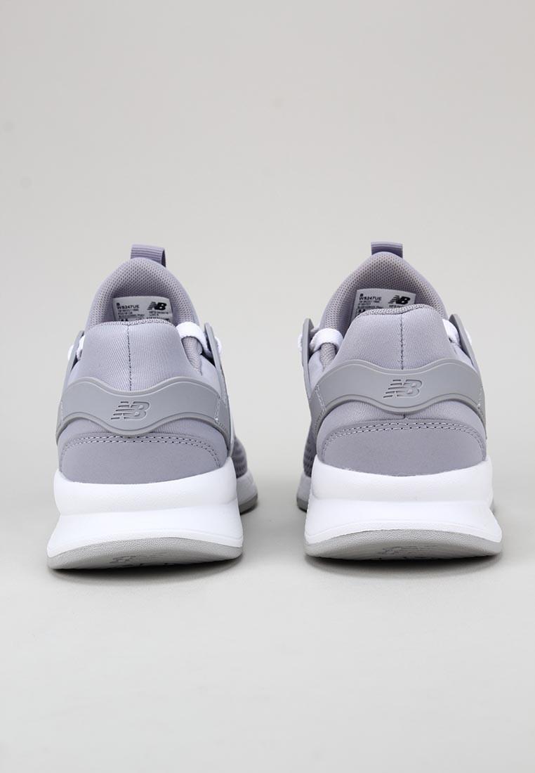 zapatos-de-mujer-new-balance-gris
