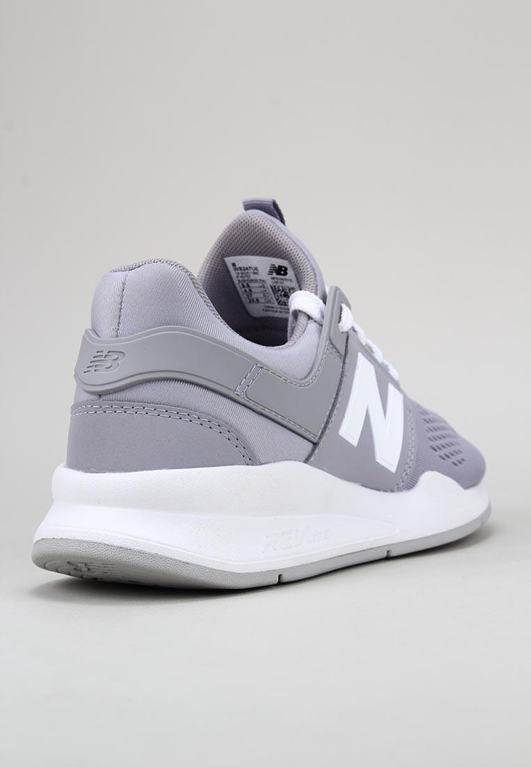 zapatos-de-mujer-new-balance-mujer