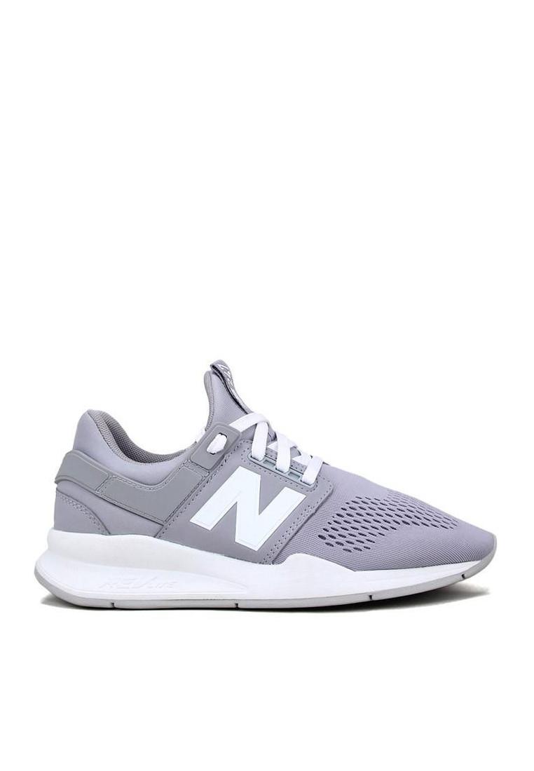 zapatos-de-mujer-new-balance-ws247ue