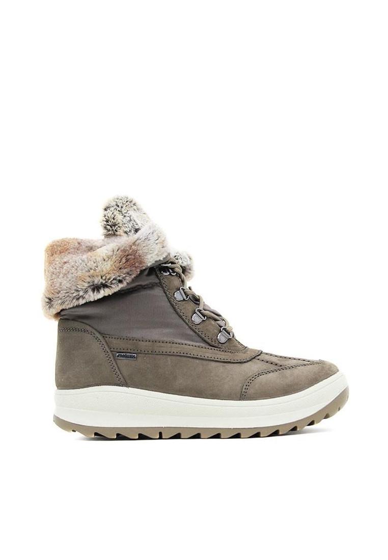 zapatos-de-mujer-imac