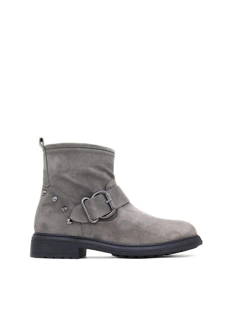 zapatos-de-mujer-bryan-gris