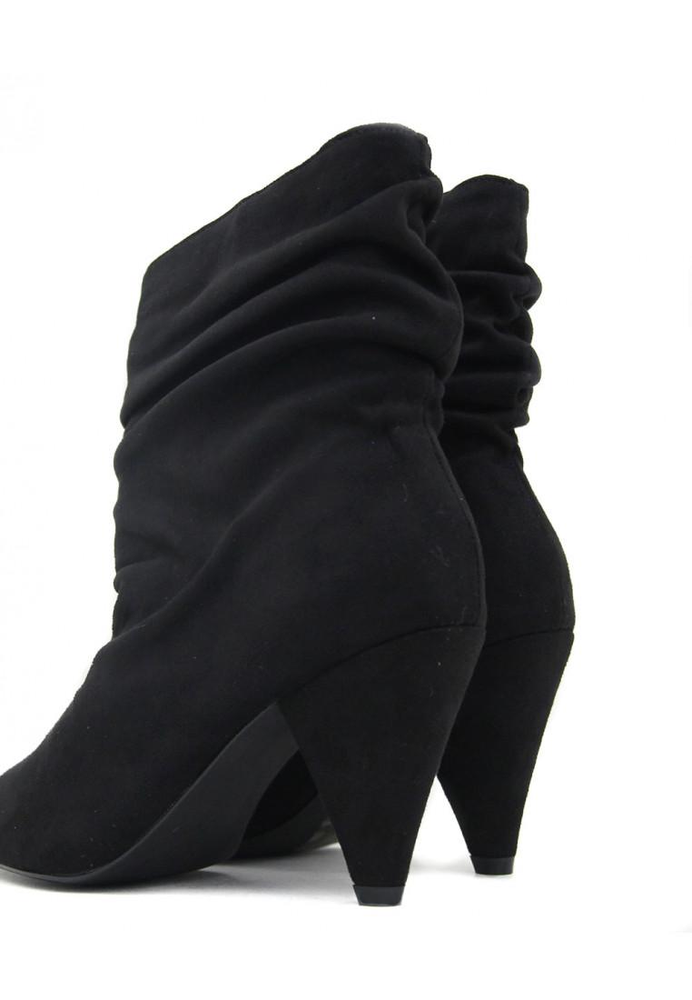 zapatos-de-mujer-la-strada-negro