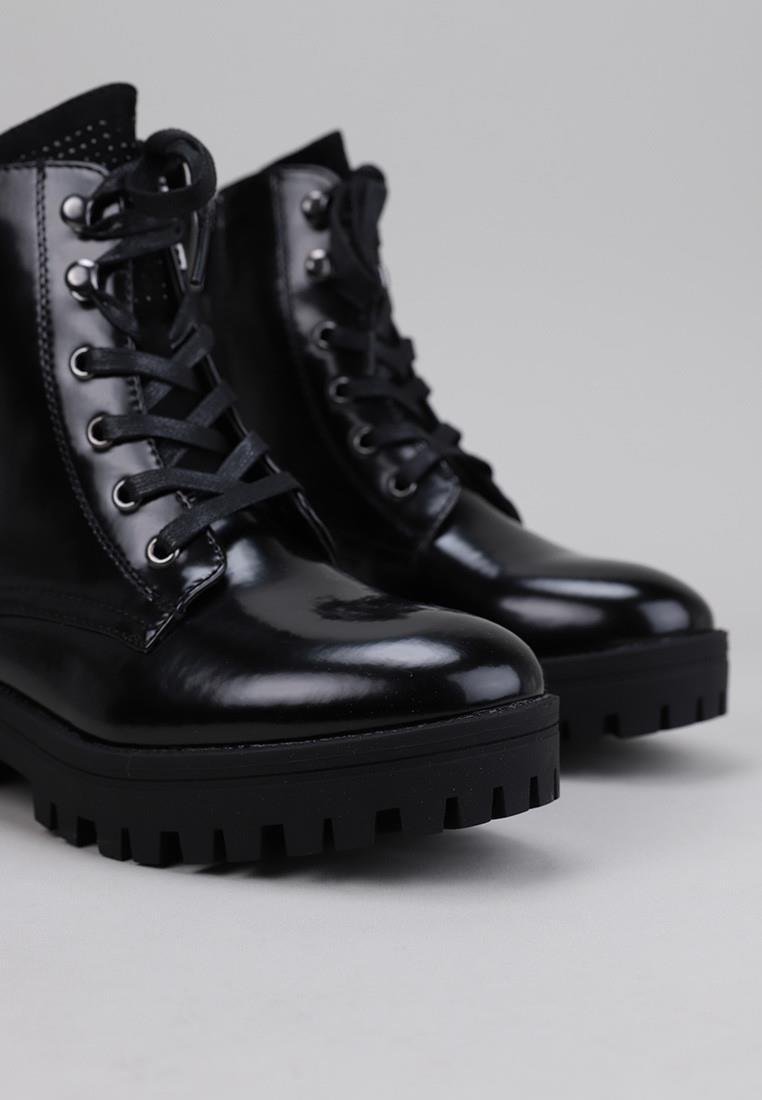 mustang-57651--negro