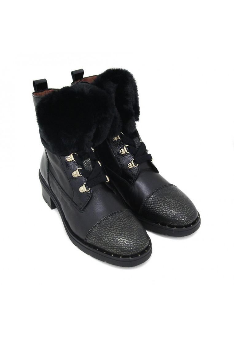 zapatos-de-mujer-hispanitas