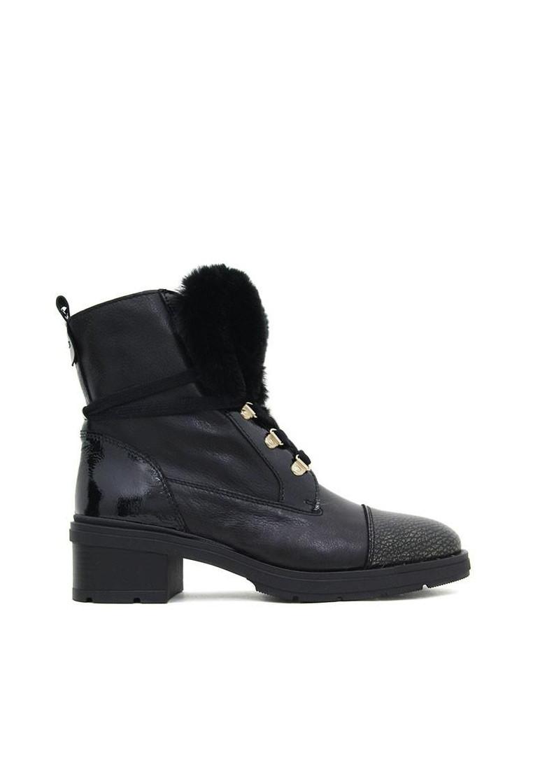 zapatos-de-mujer-hispanitas-negro