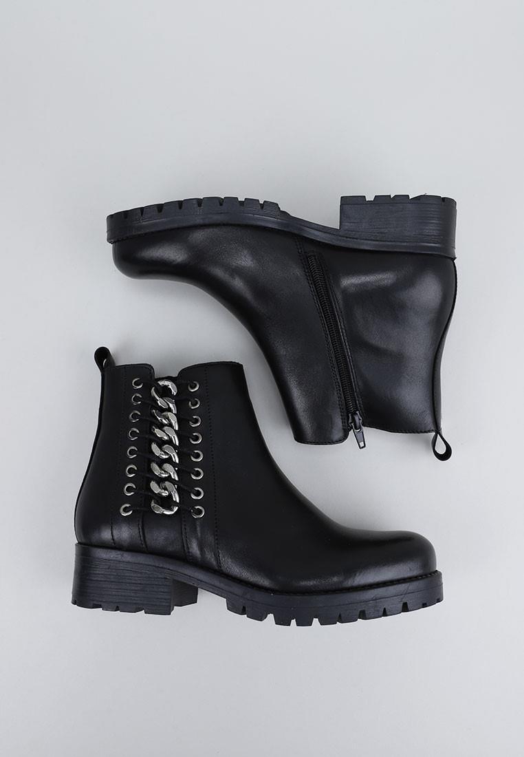 zapatos-de-mujer-krack-core-queens