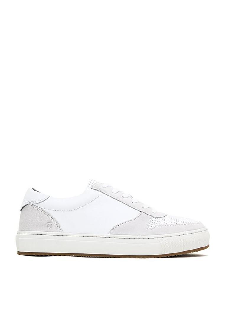 zapatos-hombre-krack-heritage-blanco