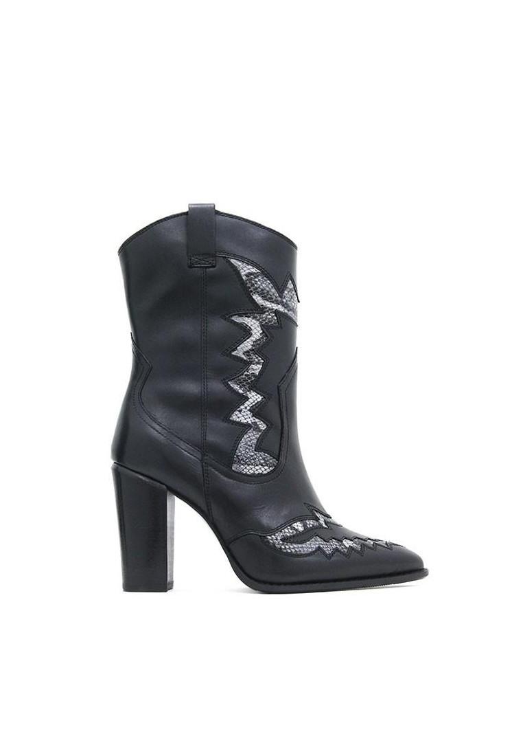 zapatos-de-mujer-bronx