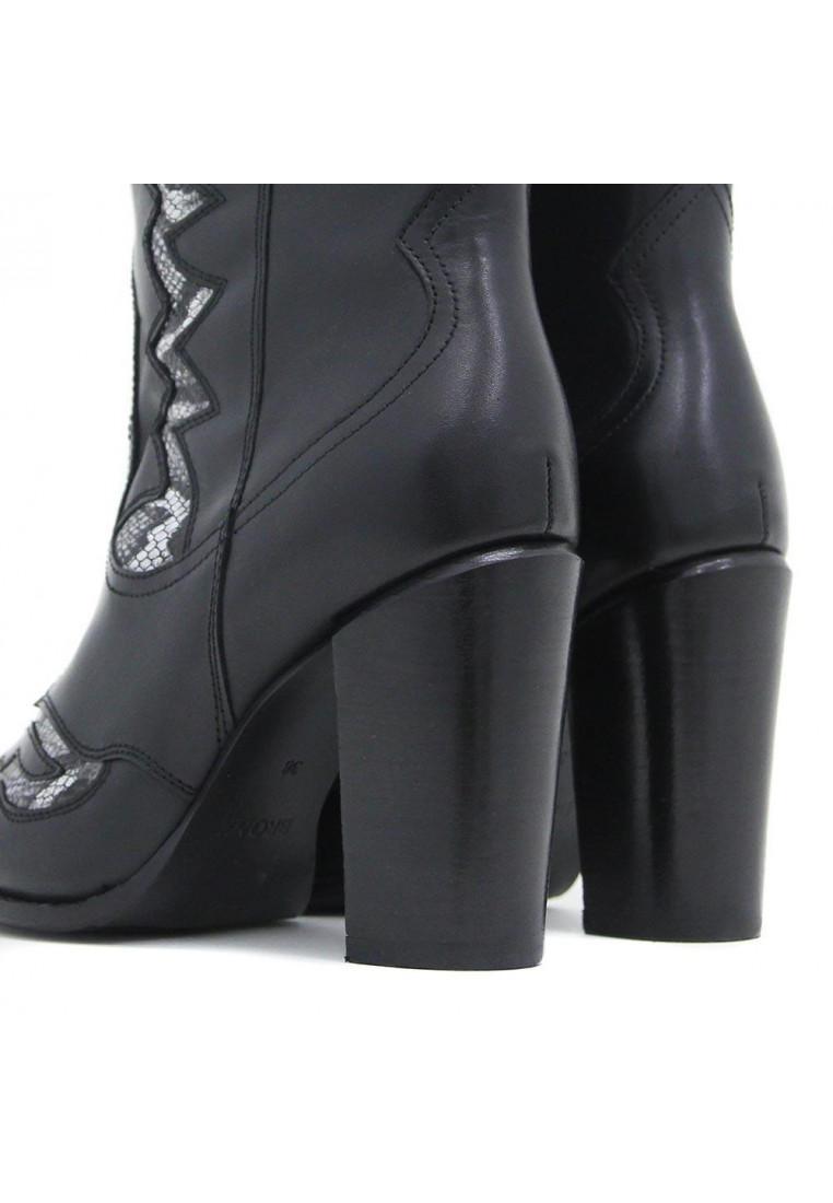zapatos-de-mujer-bronx-negro