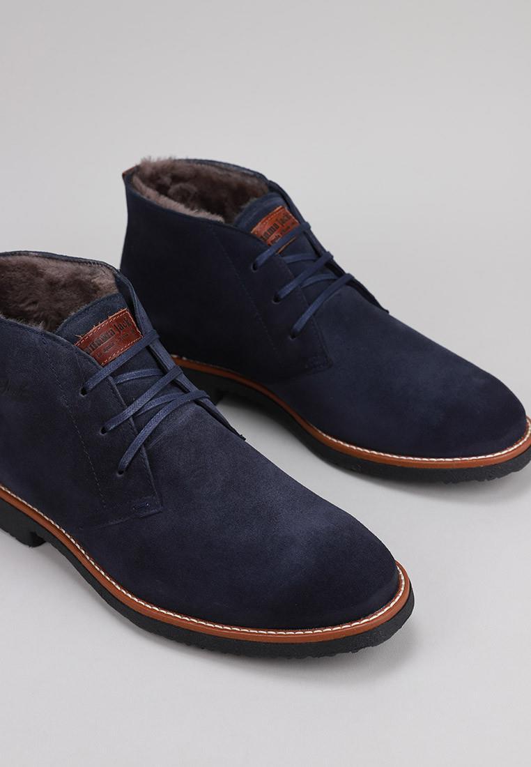 panama-jack-gunter-igloo-azul