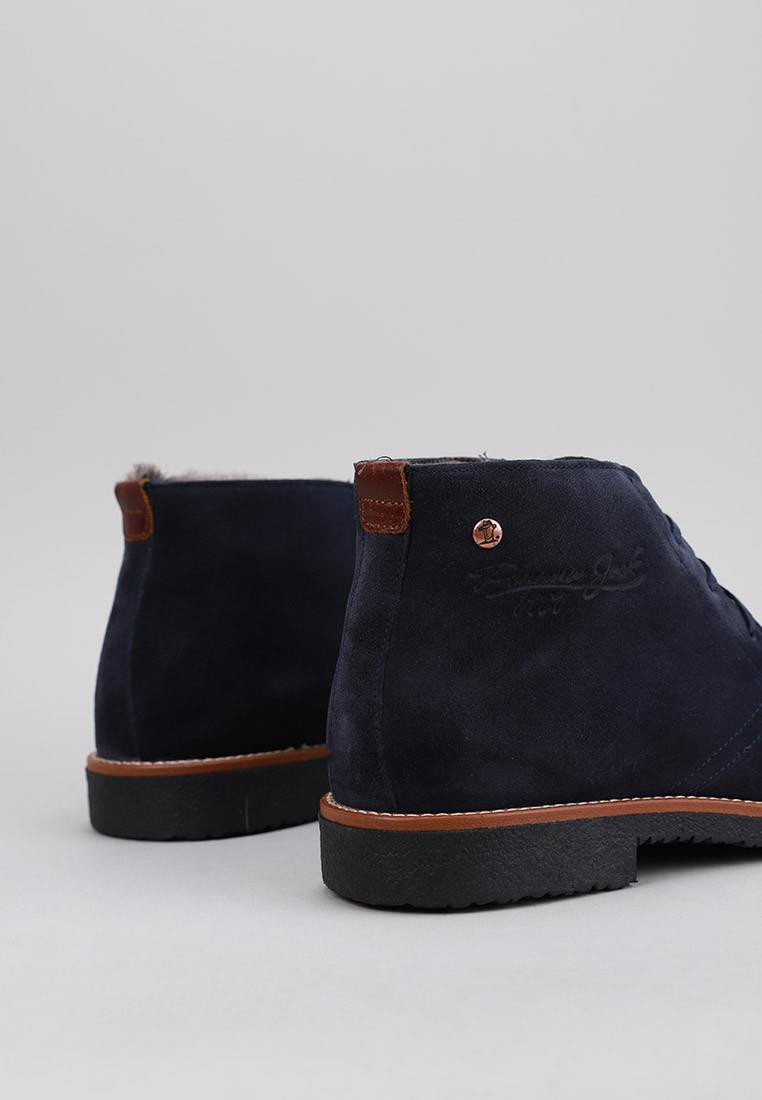 zapatos-hombre-panama-jack-azul