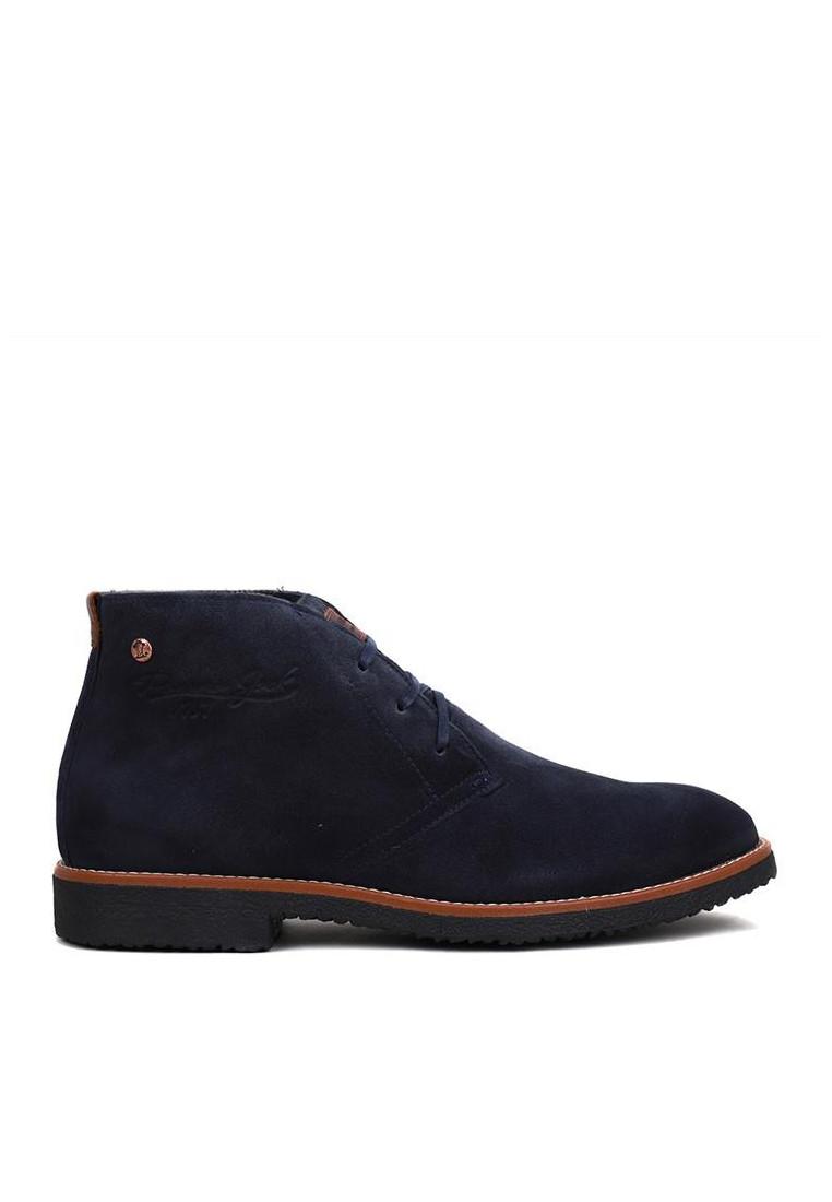 zapatos-hombre-panama-jack-hombre