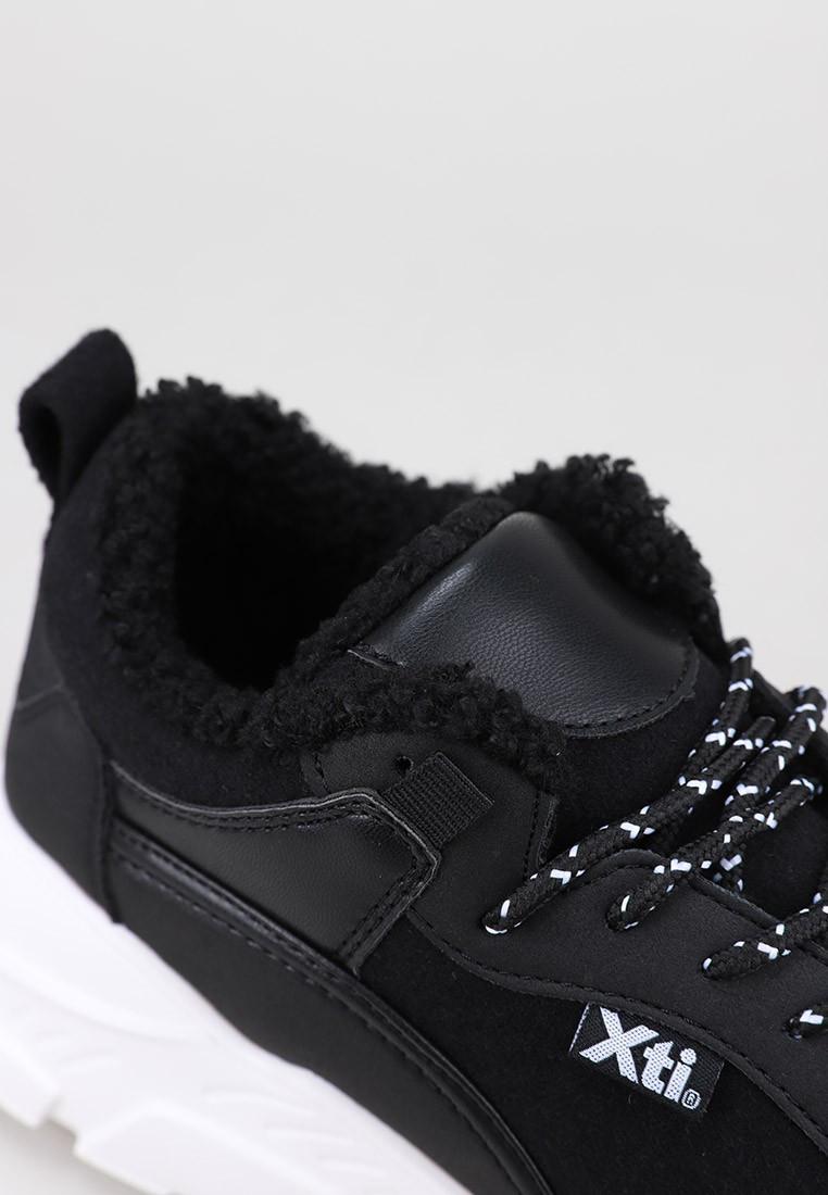 x.t.i.-49488-negro