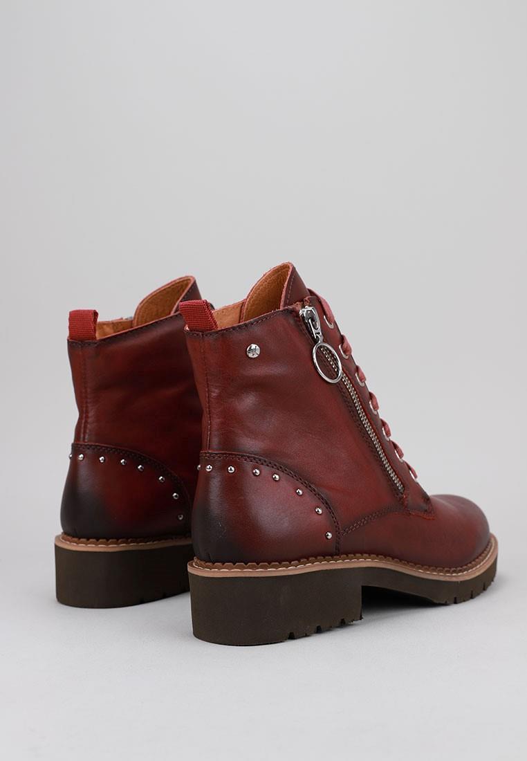 zapatos-de-mujer-pikolinos-burdeos