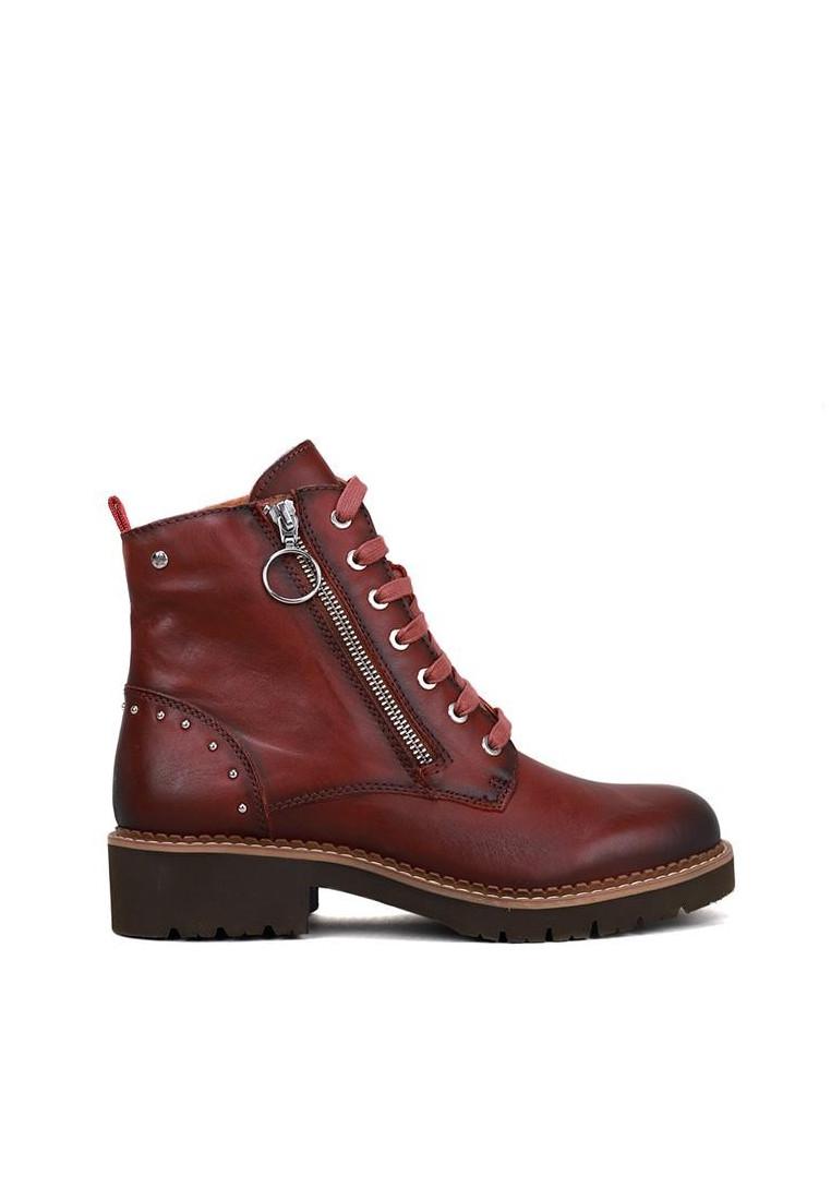 zapatos-de-mujer-pikolinos-vicar-w0v-8610