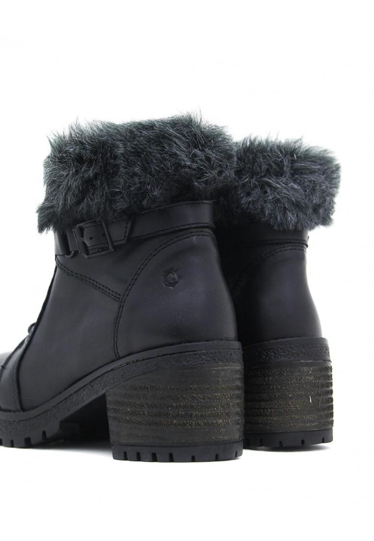 zapatos-de-mujer-carmela-negro