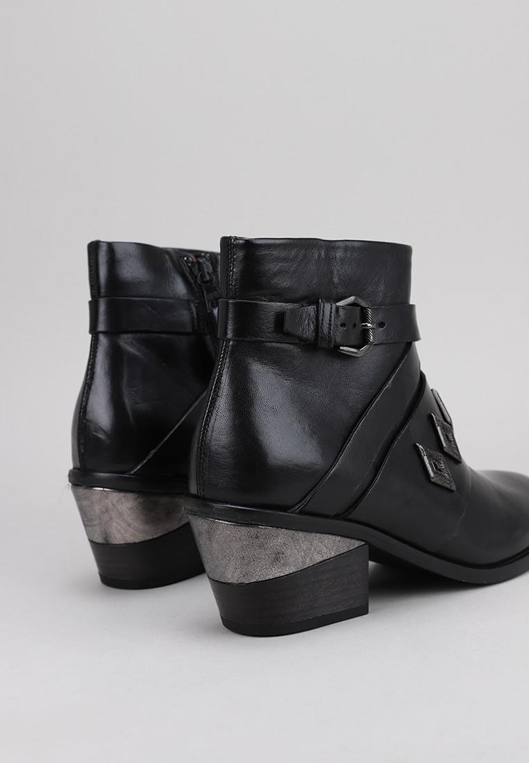 zapatos-de-mujer-mjus-negro