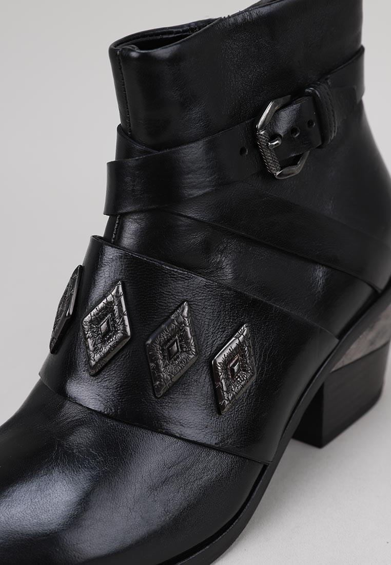 zapatos-de-mujer-mjus-622201