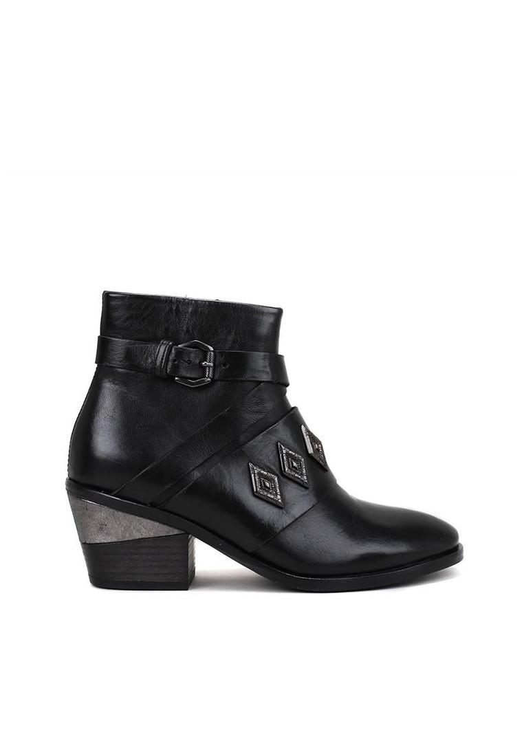 mjus-zapatos-de-mujer