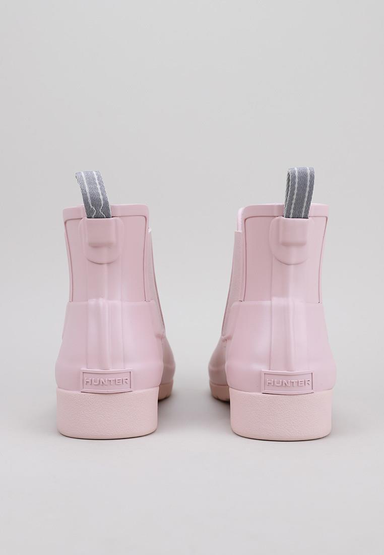 zapatos-de-mujer-hunter-rosa