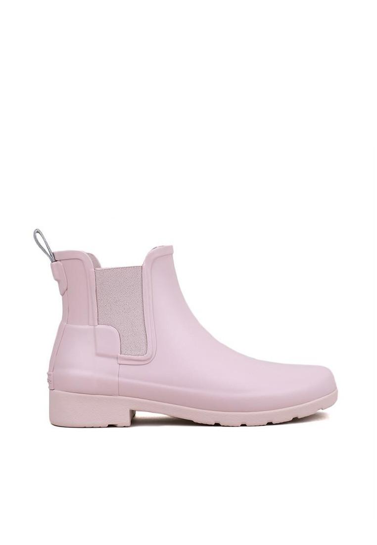 zapatos-de-mujer-hunter-original-refined-chelsea