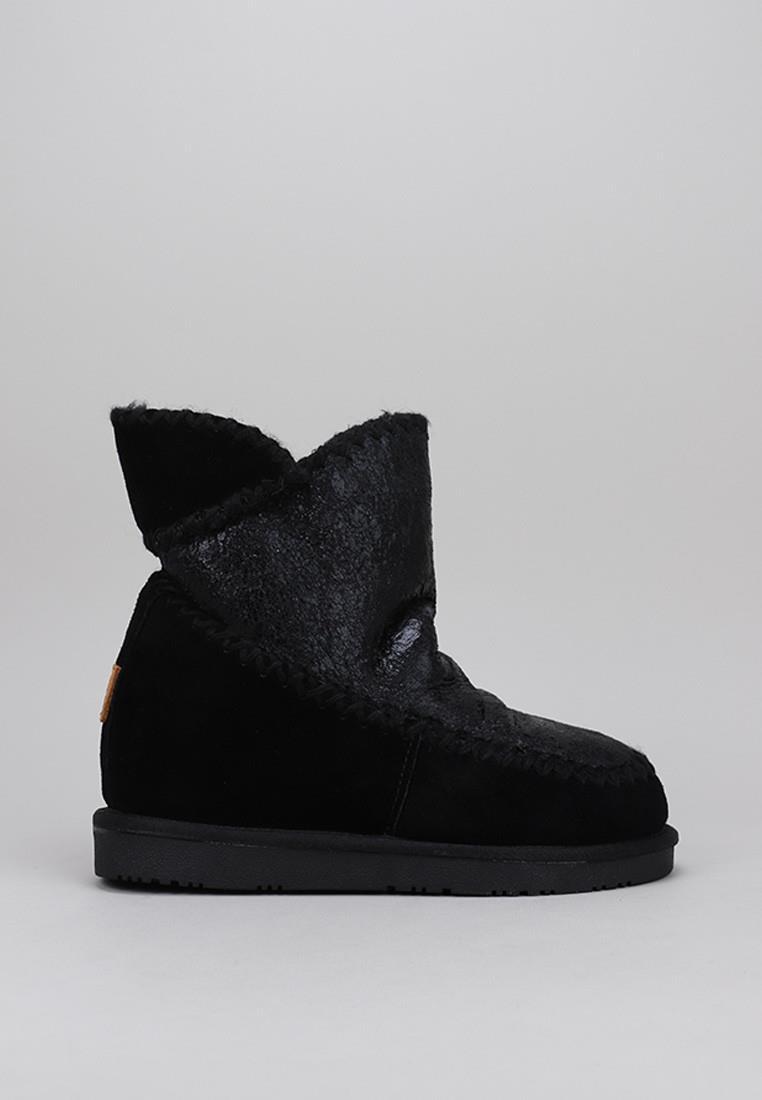 zapatos-de-mujer-gioseppo