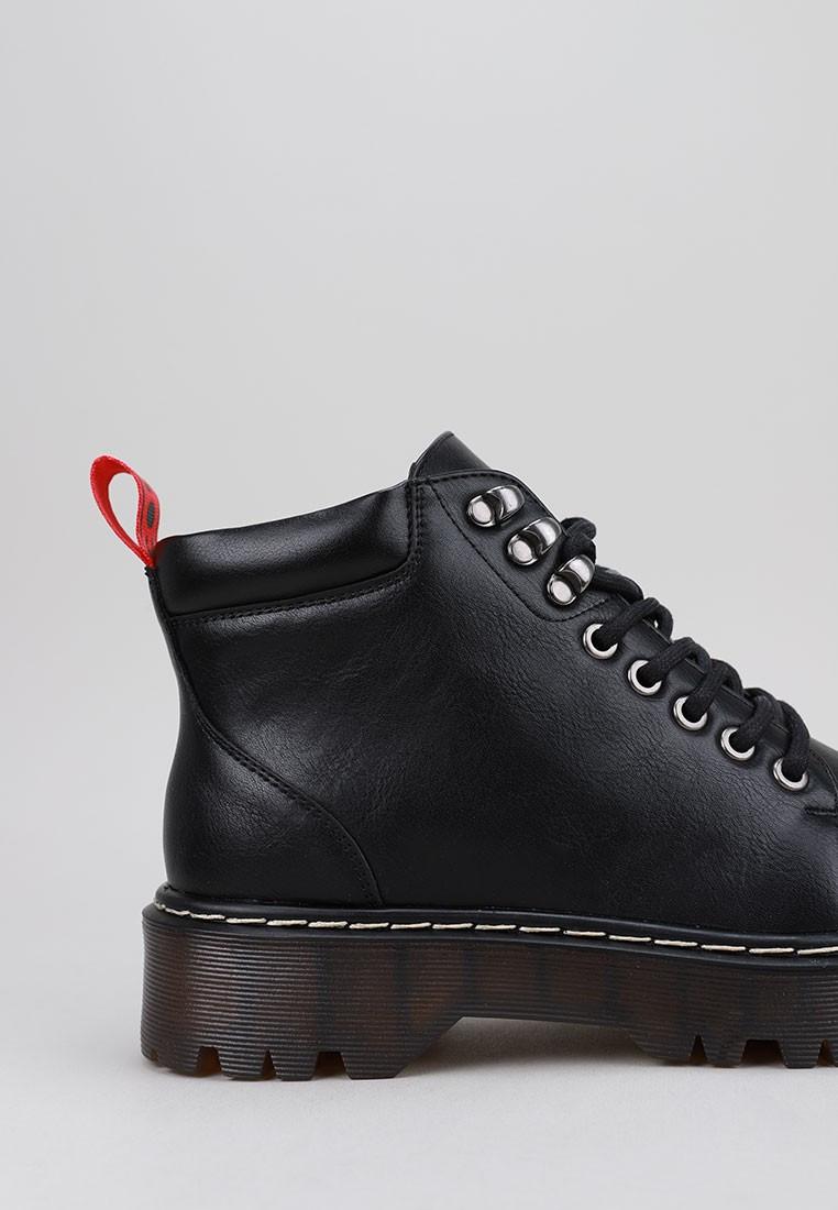 zapatos-de-mujer-coolway-calisi