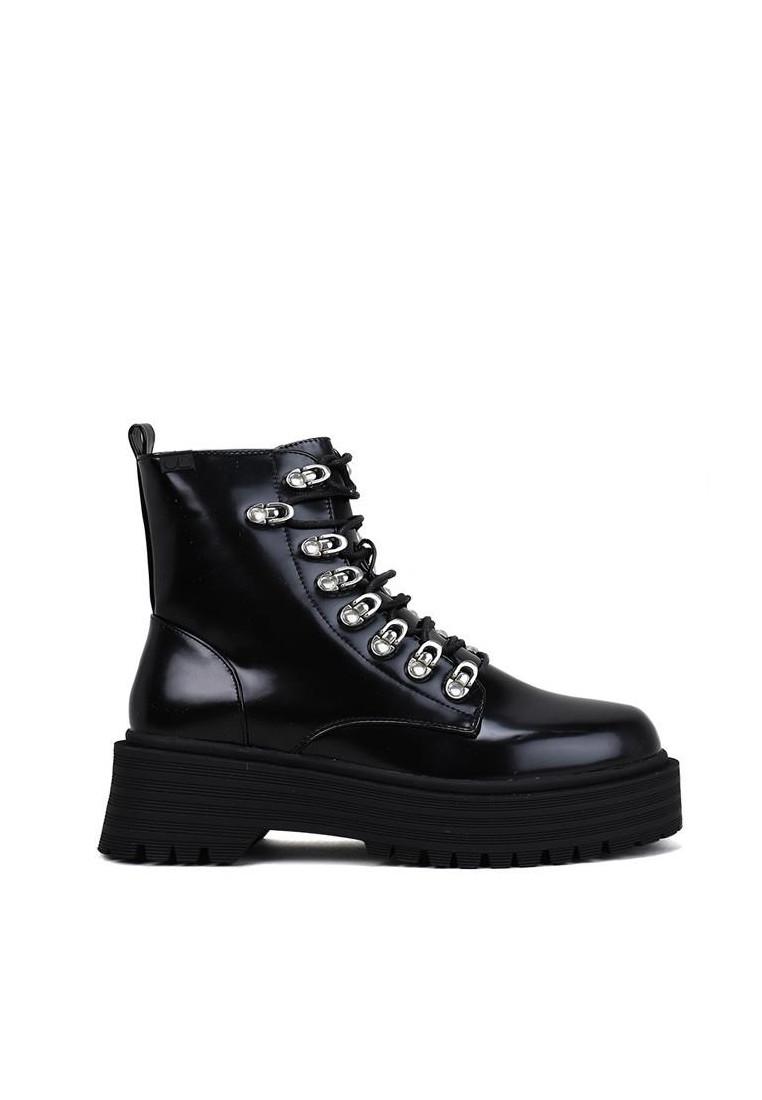 zapatos-de-mujer-coolway-saint