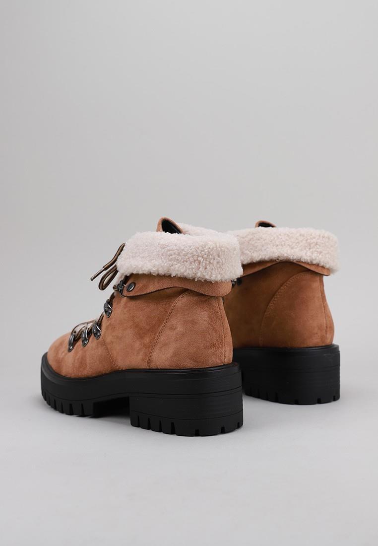 zapatos-de-mujer-coolway-cuero
