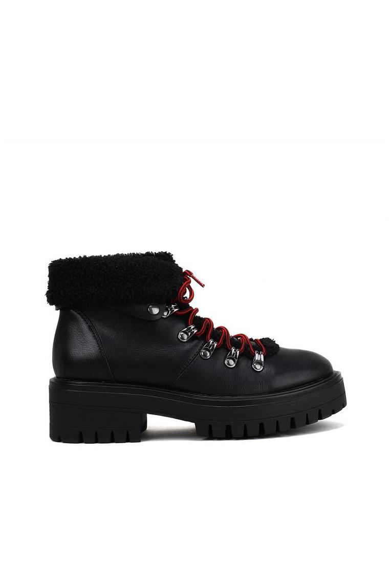 zapatos-de-mujer-coolway-tever