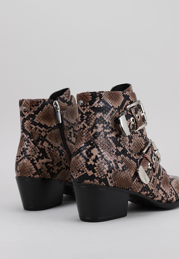 zapatos-de-mujer-mustang-taupe
