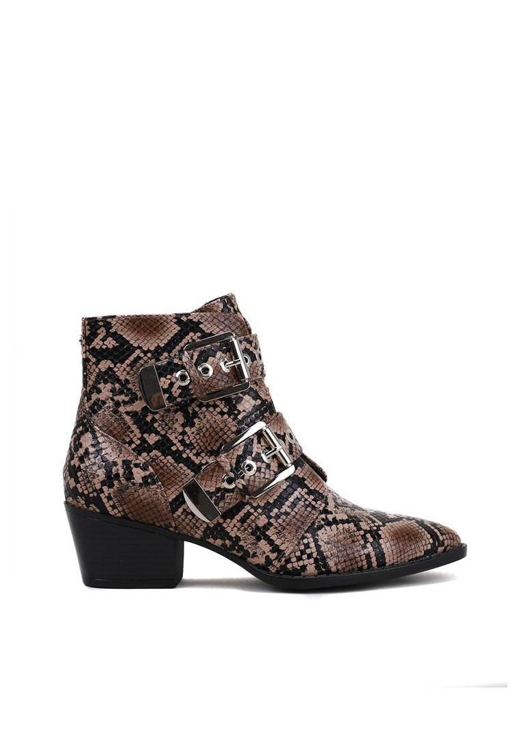 zapatos-de-mujer-mustang-57985