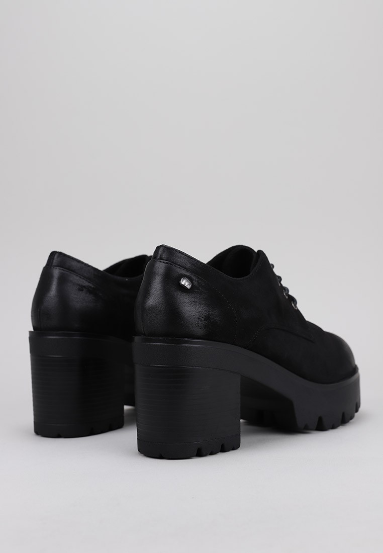 mustang-58639-negro