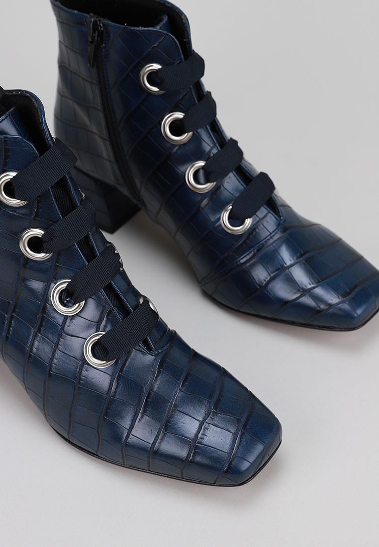 krack-harmony-ulrico-azul