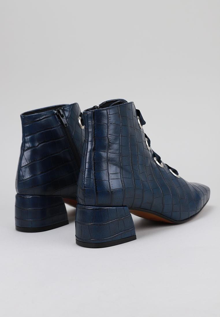 zapatos-de-mujer-krack-harmony-azul