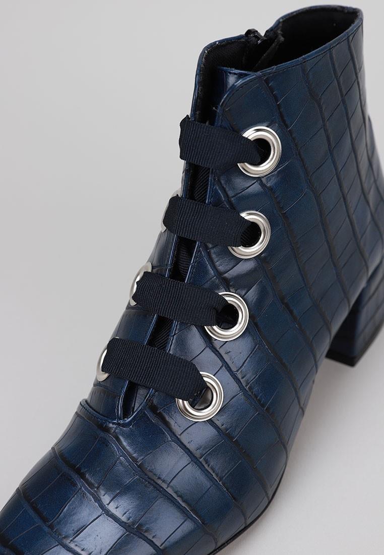 zapatos-de-mujer-krack-harmony-ulrico
