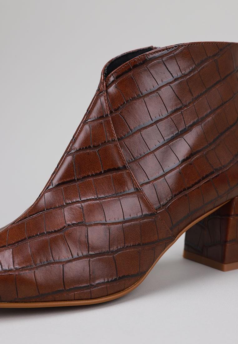 zapatos-de-mujer-krack-harmony-nilan